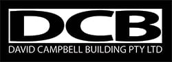 David Campbell Building Pty Ltd